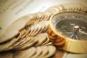 Kiedy refinansowanie kredytów będzie opłacalne?