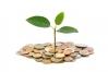 Konto oszcz�dno�ciowe – czy tak warto oszcz�dza�?