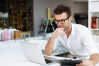Do czego przyda si� firmowy kredyt?