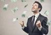 Pożyczka gotówkowa w Inbanku ze stałym oprocentowaniem
