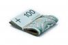negocjowanie raty kredytu