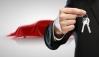 Leasing, czyli alternatywa dla kredytu