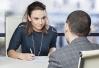 Czy można podpisać nową umowę o pracę, gdy obecna jeszcze obowiązuje?