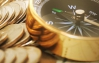 Są specjalne obligacje dla beneficjentów programu 500+
