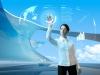 Proinnowacyjne usługi IOB dla MSP - wsparcie od PARP