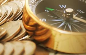 Getin Bank daje zarobić na koncie, ale czas się kończy...