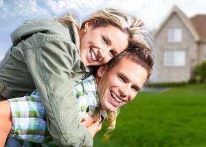 Zakup mieszkania przez pośrednika? Uważaj na to!