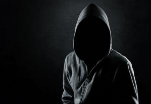 Poznaj swoje prawa:<br>Jakie prawa ma człowiek oskarżony o przestępstwo?