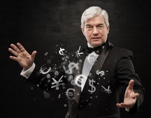 Przewalutowanie kredytu hipotecznego z CHF na PLN - ile to kosztuje?