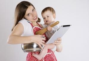 Jak korzystać z urlopów rodzicielskich po nowym roku?