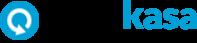 Optikasa