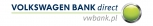 Volkswagen Bank direct (VW Bank direct)
