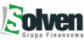 Solven - pożyczka online - ranking