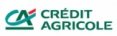 Credit Agricole - ranking kont