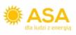 Opinie o ASA