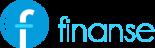 Opinie o f finanse