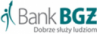 Bank BG�