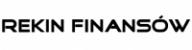 Rekin Finansów