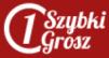SzybkiGrosz.pl