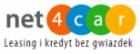 Net4Car