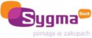 Sygma Bank logo