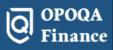 Opoqa Finance (Opoqa)