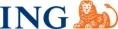 ING Bank Śląski - kredyt samochodowy
