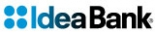 Idea Bank logo