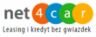 Net4Car - leasing