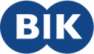 Biuro Informacji Kredytowej (BIK)