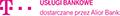 T-Mobile Us�ugi Bankowe
