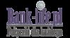 Bank-Life