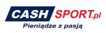 CashSport