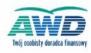 AWD Doradcy finansowi (AWD)