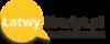 Łatwy kredyt - pożyczka online - ranking