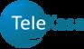 TeleKasa
