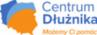 Centrum D�u�nika