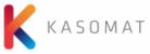 KASOMAT