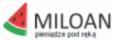 Miloan - pożyczka online - ranking