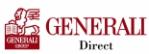 Generali Ubezpieczenia (Generali)