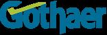 Gothaer Towarzystwo Ubezpieczeniowe (GTU)