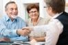 Rząd zachęci obywateli do nie przechodzenia na emeryturę?