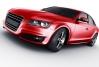 Autonomia nowym sposobem na leasing pojazdów.