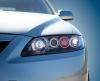Jak sprzedać auto z kredytem?