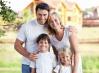 Matki i ojcowie dostaną emeryturę za wychowywanie dzieci?
