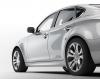 Nowe sumy ubezpieczenia w OC samochodu.