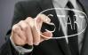 Ile w praktyce kosztuje refinansowanie kredytu?