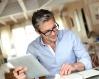 Jak prawidłowo ująć dotację w księgach rachunkowych?