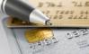 Konto bankowe obsługujące wiele walut dostępne w 3 bankach