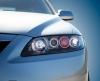 OC samochodu - jak zaoszczędzić?